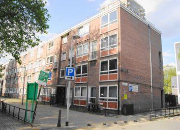 3 bed maisonette for sale in Munster Square, Euston NW1