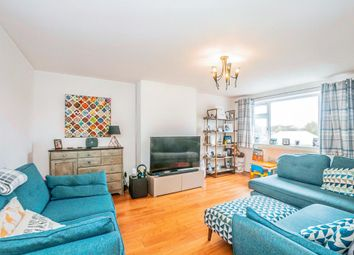 2 bed maisonette for sale in Stompits Road, Holyport, Maidenhead SL6
