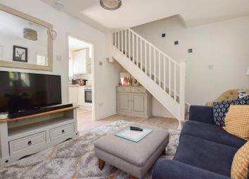 Thumbnail 2 bed property for sale in Caves Road, St. Leonards-On-Sea