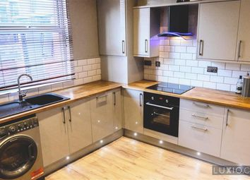 Thumbnail 6 bedroom terraced house for sale in Beamsley Grove, Leeds