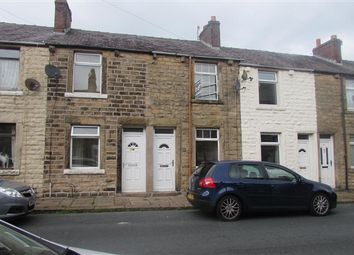 Thumbnail 2 bed property to rent in Ruskin Road, Lancaster
