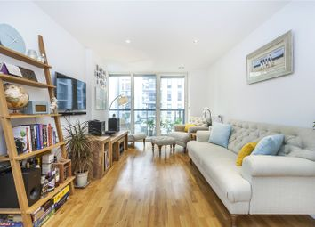 Thumbnail 2 bed flat for sale in Dundas Court, 29 Dowells Street