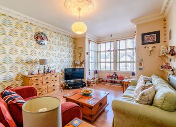 Thumbnail 3 bed flat for sale in Kensington Gardens, Cranbrook, Ilford