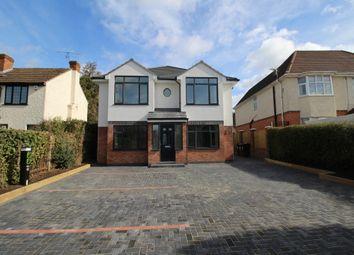 Room to rent in Maxstoke Gardens, Tachbrook Road, Leamington Spa CV31