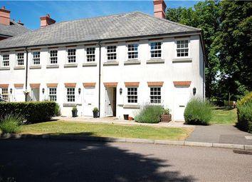 Thumbnail 2 bed maisonette for sale in 6 Gawton Crescent, Coulsdon, Surrey