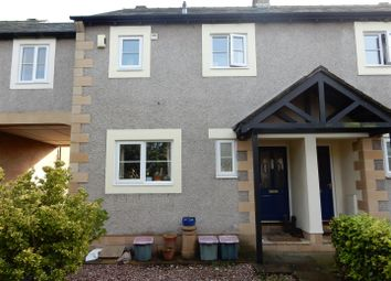 Thumbnail 3 bed terraced house to rent in Swaledale, Galgate, Lancaster