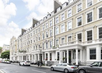 Thumbnail 2 bed flat for sale in Grenville Place, South Kensington, London