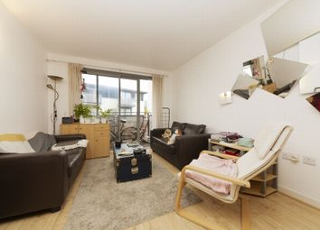 Thumbnail 1 bed flat to rent in Colorado Building, Deals Gateway, London, London