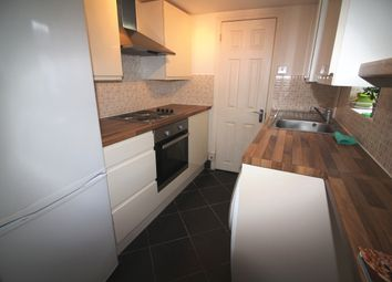 Thumbnail 3 bed terraced house to rent in Stanley Street, Reading