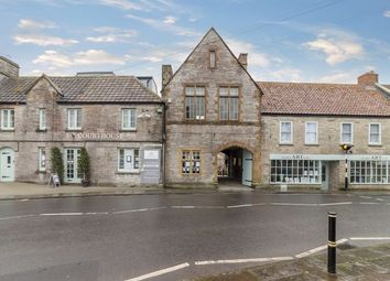 Thumbnail 2 bed flat for sale in Court House Close, Somerton