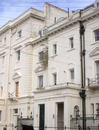 Thumbnail 1 bed flat for sale in Orwell Terrace, Dovercourt