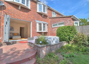 3 bed detached house for sale in London Road, Cosham, Portsmouth PO6
