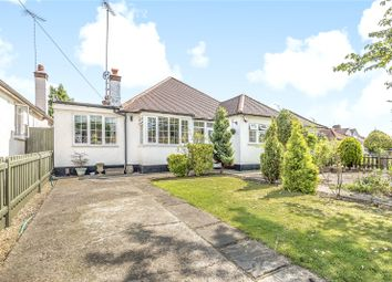 3 bed bungalow for sale in Downs Avenue, Pinner, Middlesex HA5