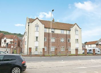 2 bed flat for sale in 10 Ingle Close, Scarborough, North Yorkshire YO12