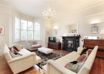 Thumbnail 6 bed semi-detached house for sale in Lewin Road, Streatham, London