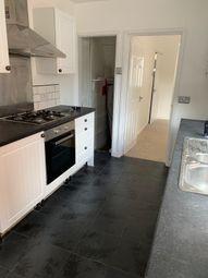 Thumbnail 3 bedroom terraced house to rent in St. Giles Street, New Bradwell, New Bradwell, Milton Keynes, Buckinghamshire
