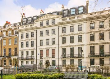Thumbnail 2 bed flat for sale in Bloomsbury Square, Bloomsbury