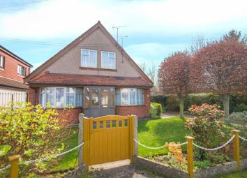 Thumbnail 3 bed property for sale in Mount Pleasant Avenue, Hutton, Brentwood, Essex