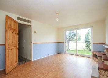 Thumbnail 4 bed end terrace house for sale in Acacia Court, Cheltenham