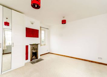 Thumbnail 2 bed property to rent in Kilmington Road, Barnes