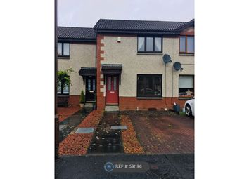 Thumbnail 2 bed terraced house to rent in Foxknowe Place, Livingston