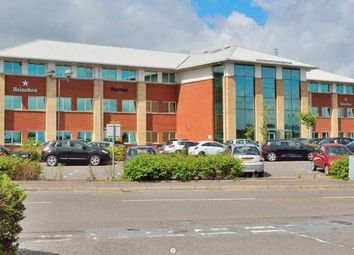 Thumbnail Office to let in 1 Deer Park Road, Livingston