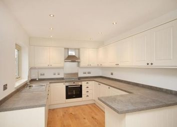 Thumbnail 4 bed mews house for sale in Horns Inn, 9 Main Road, Holmesfield, Dronfield, Derbyshire