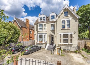 2 bed flat for sale in Hopton Road, London SW16