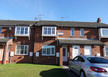 Thumbnail 1 bed flat for sale in The Avenue, Redcar