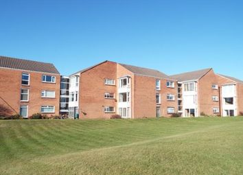Thumbnail 3 bedroom flat for sale in The Downs, Blundellsands Road West, Liverpool, Merseyside
