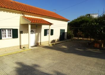 Thumbnail 2 bed detached house for sale in Carvalhal, Carvalhal, Bombarral