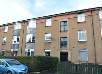 Thumbnail 2 bedroom flat for sale in Ripon Drive, Flat 1/1, Kelvindale, Glasgow