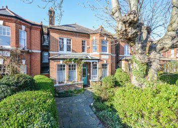 Thumbnail 5 bedroom semi-detached house to rent in Chestnut Road, London