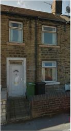Thumbnail 3 bed terraced house to rent in Church Street, Paddock, Huddersfield