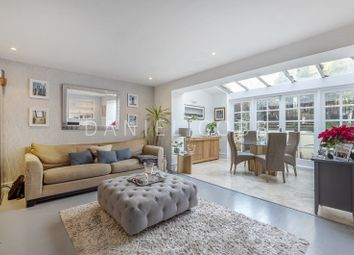 1 bed maisonette for sale in Councillor Street, London SE5
