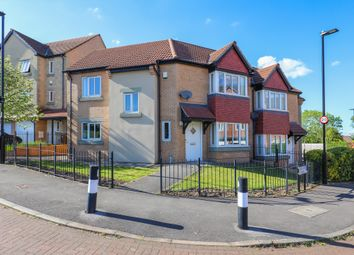Thumbnail 3 bed semi-detached house for sale in Farm View Close, Hackenthorpe, Sheffield