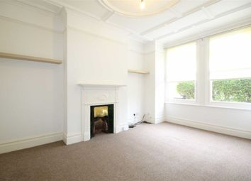 3 bed terraced house to rent in Overdale Road, London W5