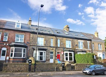 Thumbnail 5 bed semi-detached house for sale in 2 Thorverton Road, London, London