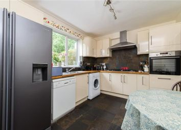 Thumbnail 4 bedroom terraced house for sale in Scrutton Close, Balham, London