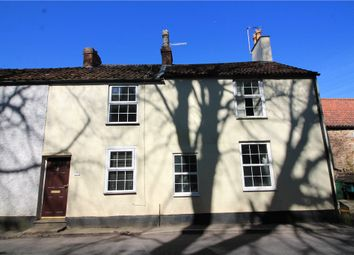 Thumbnail 2 bed terraced house for sale in Easton-In-Gordano, North Somerset