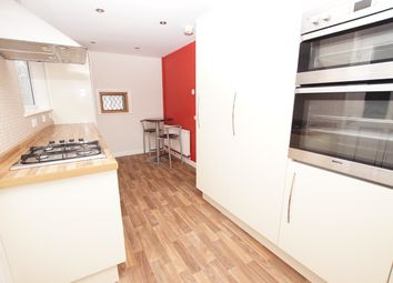 4 bed semi-detached house for sale in Eastwood Road, Rayleigh SS6