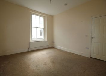 Thumbnail 1 bedroom flat to rent in Southside Street, Plymouth