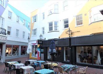 2 bed maisonette for sale in Dukes Lane, Brighton BN1