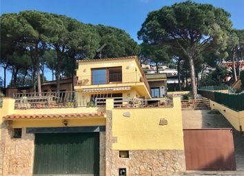 Thumbnail 4 bed detached house for sale in Begur, Catalonia, Spain