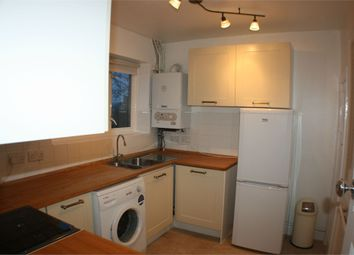 Thumbnail 2 bed maisonette to rent in Uphill Drive, Kingsbury, London
