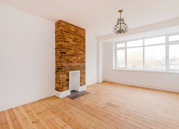 Thumbnail 3 bedroom property to rent in Sandall Road, Pitshanger Lane