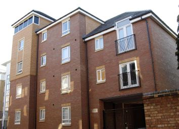 Thumbnail 2 bed flat to rent in Attwood Court, 1 - 10 Stone Road, Edgbaston