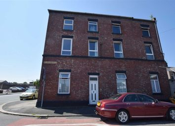 Thumbnail 5 bed terraced house for sale in Myerscough Street, Barrow In Furness, Cumbria