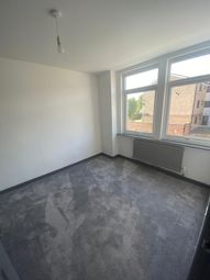 Thumbnail 1 bed property to rent in Silvester Street, Liverpool