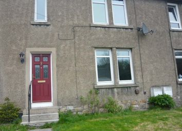 Thumbnail 3 bedroom terraced house to rent in Orchard Terrace, Torryburn, Dunfermline